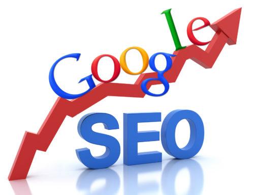 SEO: miglioriamo l'indicizzazione del tuo sito web