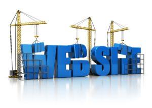 consigli siti web