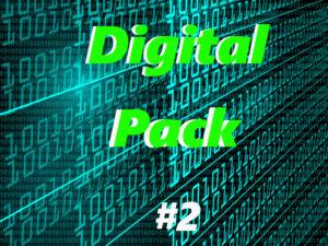 pacchetto digitale 2
