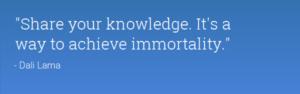 frase dalai lama