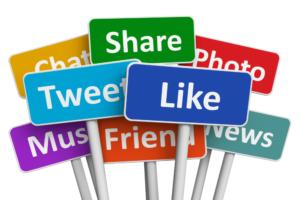 pro e contro social network
