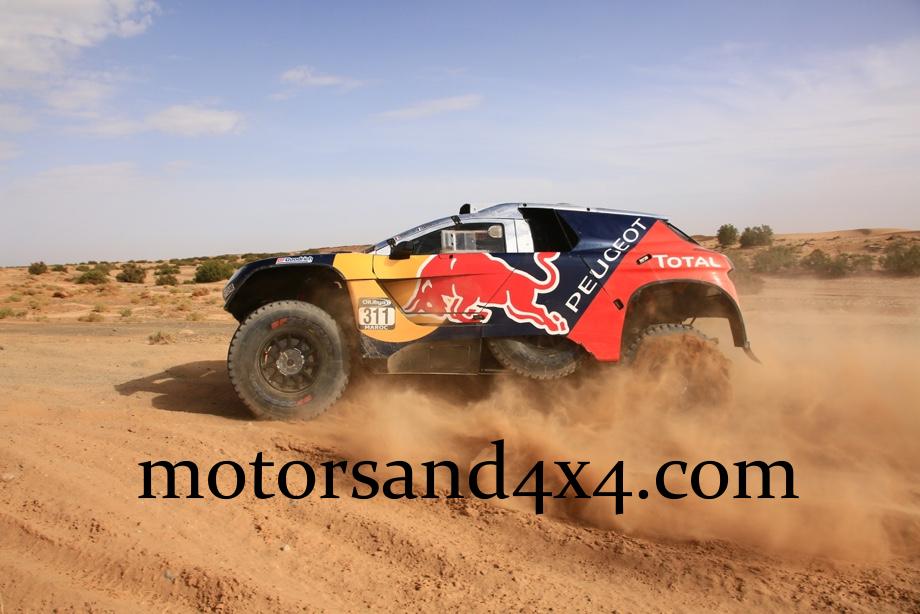 Motorsand4x4.com