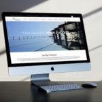 Perchè è importante avere un sito web?