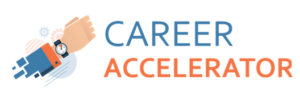 career-accelerator