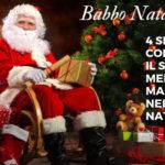 4 semplici consigli per il social media marketing nel periodo natalizio