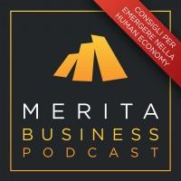 Merita Business Podcast – Business Podcast Italiano