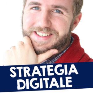 Strategia Digitale – Il Podcast di Giulio Gaudiano