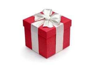 pacco-regalo_rosso