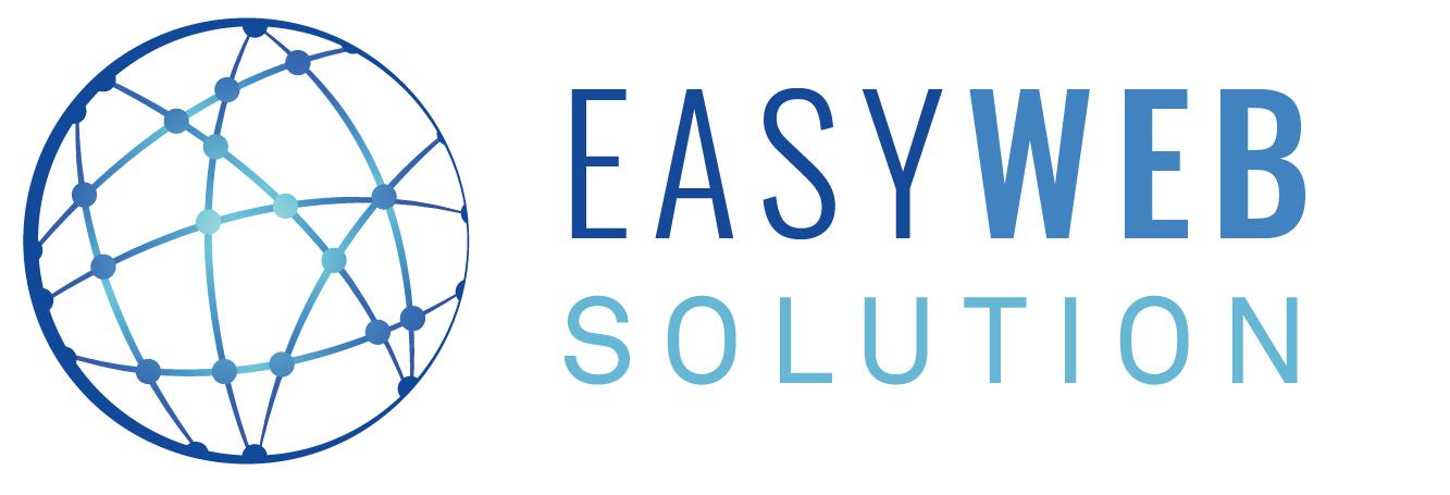 EasyWeb-Solution, Web Agency Tolmezzo (UD)
