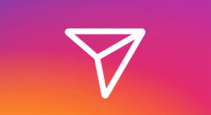 Instagram-direct-850x466