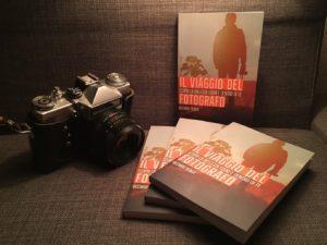 Viaggio del fotografo 1