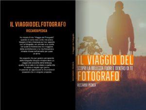 Viaggio del fotografo copertina