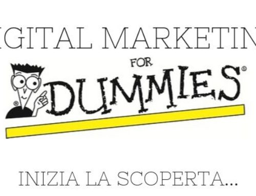 Le 6 basi per iniziare nel marketing digitale