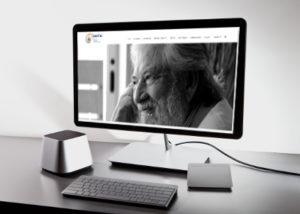 realizzazione sito web geminoformazione