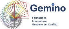 geminoformazione logo