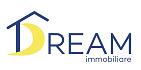 logo dream immobiliare