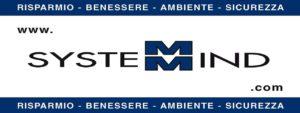 systemmind logo
