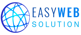 Easyweb-solution.it Logo