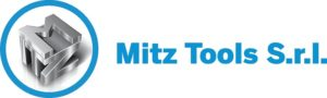 mitz tools logo