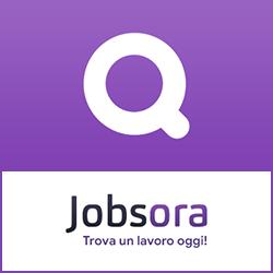 Lavoro in Italia jobsora